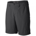 Shark - Mountain Hardwear - Men's Castil Casual Short