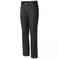Shark - Mountain Hardwear - Passenger 5 Pocket Pant