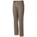 Khaki - Mountain Hardwear - Passenger 5 Pocket Pant