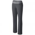 Graphite - Mountain Hardwear - Dynama Pant