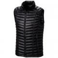 Black - Mountain Hardwear - Ghost Whisperer Down Vest