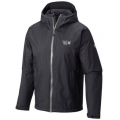 Shark - Mountain Hardwear - Finder Jacket