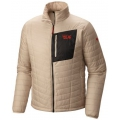 Fossil - Mountain Hardwear - Thermostatic Jacket