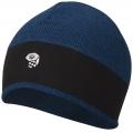Phoenix Blue - Mountain Hardwear - Dome Perignon Lite