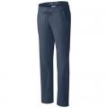 Zinc - Mountain Hardwear - Yuma Pant