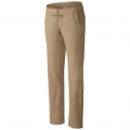 Khaki - Mountain Hardwear - Yuma Pant