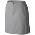 Steam - Mountain Hardwear - Yuma Skirt