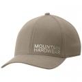 Fossil - Mountain Hardwear - Hardwear Baseball Cap