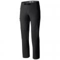 Shark - Mountain Hardwear - Dragon Pant
