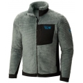 Thunderhead Grey - Mountain Hardwear - Monkey Man Jacket