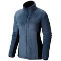 Zinc - Mountain Hardwear - Monkey Woman Pro Jacket