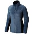 Zinc - Mountain Hardwear - Monkey Woman Pro Jacket