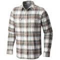 Fossil - Mountain Hardwear - Stretchstone Long Sleeve Shirt