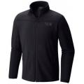Black - Mountain Hardwear - Microchill 2.0 Jacket