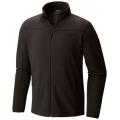 Midnight Brown - Mountain Hardwear - Microchill 2.0 Jacket