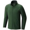 Forest - Mountain Hardwear - Microchill 2.0 Jacket