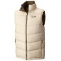 Fossil - Mountain Hardwear - Ratio Down Vest