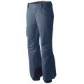 Mountain - Mountain Hardwear - Snowburst Insulated Cargo Pant