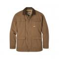 Yellowstone - Mountain Khakis - Ranch Shearling Jacket
