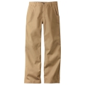 Yellowstone - Mountain Khakis - Men's Original Mountain Pant Relaxed Fit