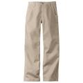 Freestone - Mountain Khakis - Men's Original Mountain Pant Relaxed Fit