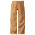 Ranch - Mountain Khakis - Men's Original Mountain Pant Relaxed Fit