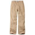 Retro Khaki - Mountain Khakis - Men's Teton Twill Pant Relaxed Fit