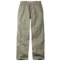 Olive - Mountain Khakis - Men's Teton Twill Pant Relaxed Fit