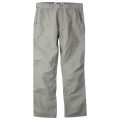 Willow - Mountain Khakis - Equatorial Pant Relaxed Fit