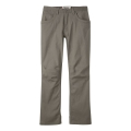 Firma - Mountain Khakis - Men's Camber 104 Hybrid Pant Classic Fit
