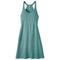Ivy/Linen - Mountain Khakis - Women's Contour Dress