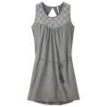 Navy - Mountain Khakis - Women's Sunnyside Dress