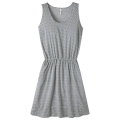 Cirrus Pebble - Mountain Khakis - Women's Emma Dress