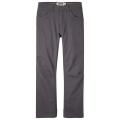 Slate - Mountain Khakis - Men's Camber 106 Pant Classic Fit