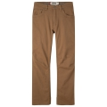Tobacco - Mountain Khakis - Men's Camber 106 Pant Classic Fit