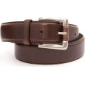 Brown - Mountain Khakis - Roller Belt