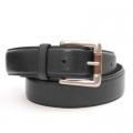 Black - Mountain Khakis - Roller Belt