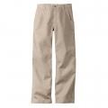 Freestone - Mountain Khakis - Original Mountain Pant Relaxed Fit