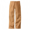 Ranch - Mountain Khakis - Original Mountain Pant Relaxed Fit