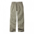 Olive - Mountain Khakis - Teton Twill Pant Relaxed Fit