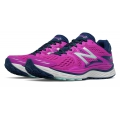 Purple/Blue - New Balance - 880v6