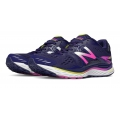 Blue/Purple - New Balance - 880v6