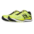 Yellow/Black - New Balance - 880v6