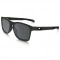 BLACK IRIDIUM - Oakley - Catalyst Sunglasses