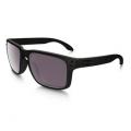 Covert Matte Black - Oakley - Holbrook Polarized Sunglasses w/PRIZM - Men's - Covert Matte Black
