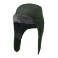 Evergreen - Outdoor Research - Frostline Hat