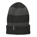 Charcoal/Pewter - Outdoor Research - Knotty Beanie