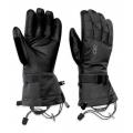 Black - Outdoor Research - Men's Revolution Gloves