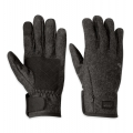 Charcoal - Outdoor Research - Men's Turnpoint Sensor Gloves