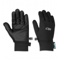 Black - Outdoor Research - Women's Sensor Gloves